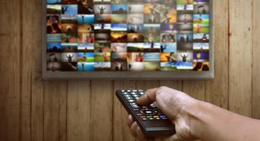 A sua TV já é digital?