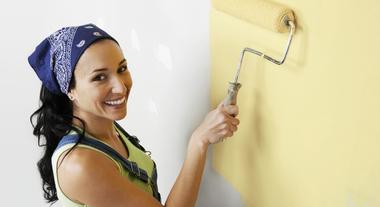 Acessórios essenciais para uma pintura perfeita