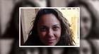 Andreza Baroni: transformar sua casa pode mudar sua vida