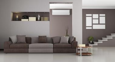Aprenda a calcular os BTUs do ar condicionado