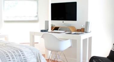As cores mais usadas em paredes de quarto: arquiteta revela as maiores preferências para esse cômodo
