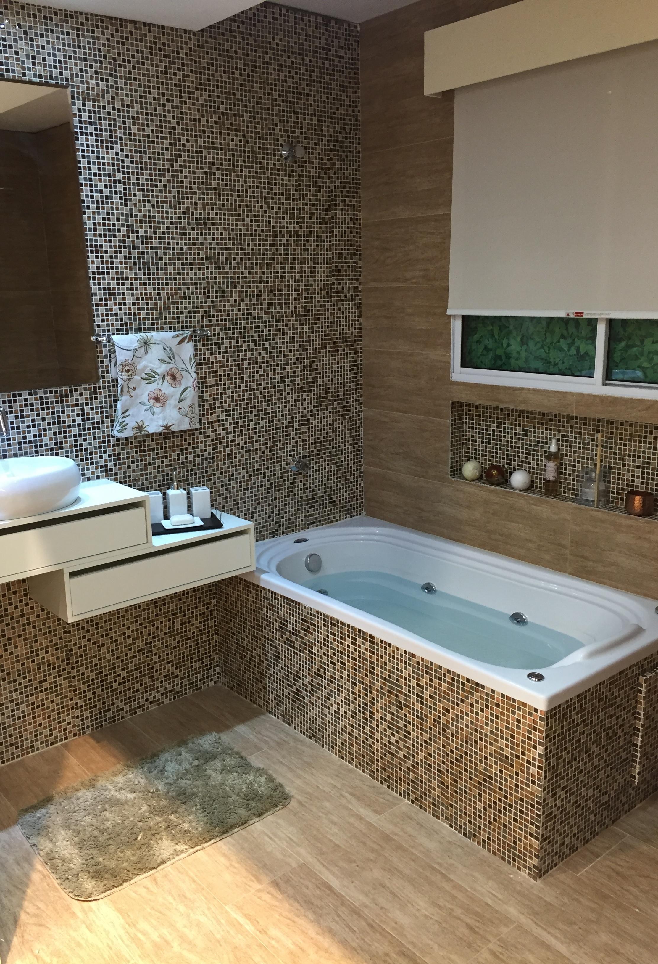 #474693 Banheiro Com Banheira Simples. Banheiro Simples Com  2224x3256 px banheira pequena simples