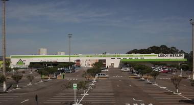 Brasília norte