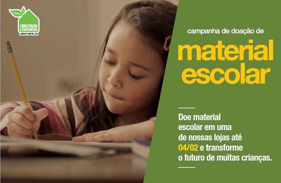 93f67314f7 https   www.leroymerlin.com.br institucional vamos-ajudar-brumadinho ...