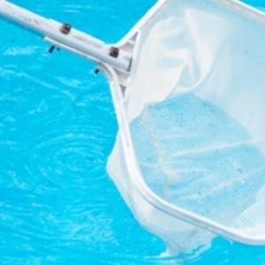 Cloro elimina impurezas da gua da piscina leroy merlin - Irritazione da cloro piscina ...
