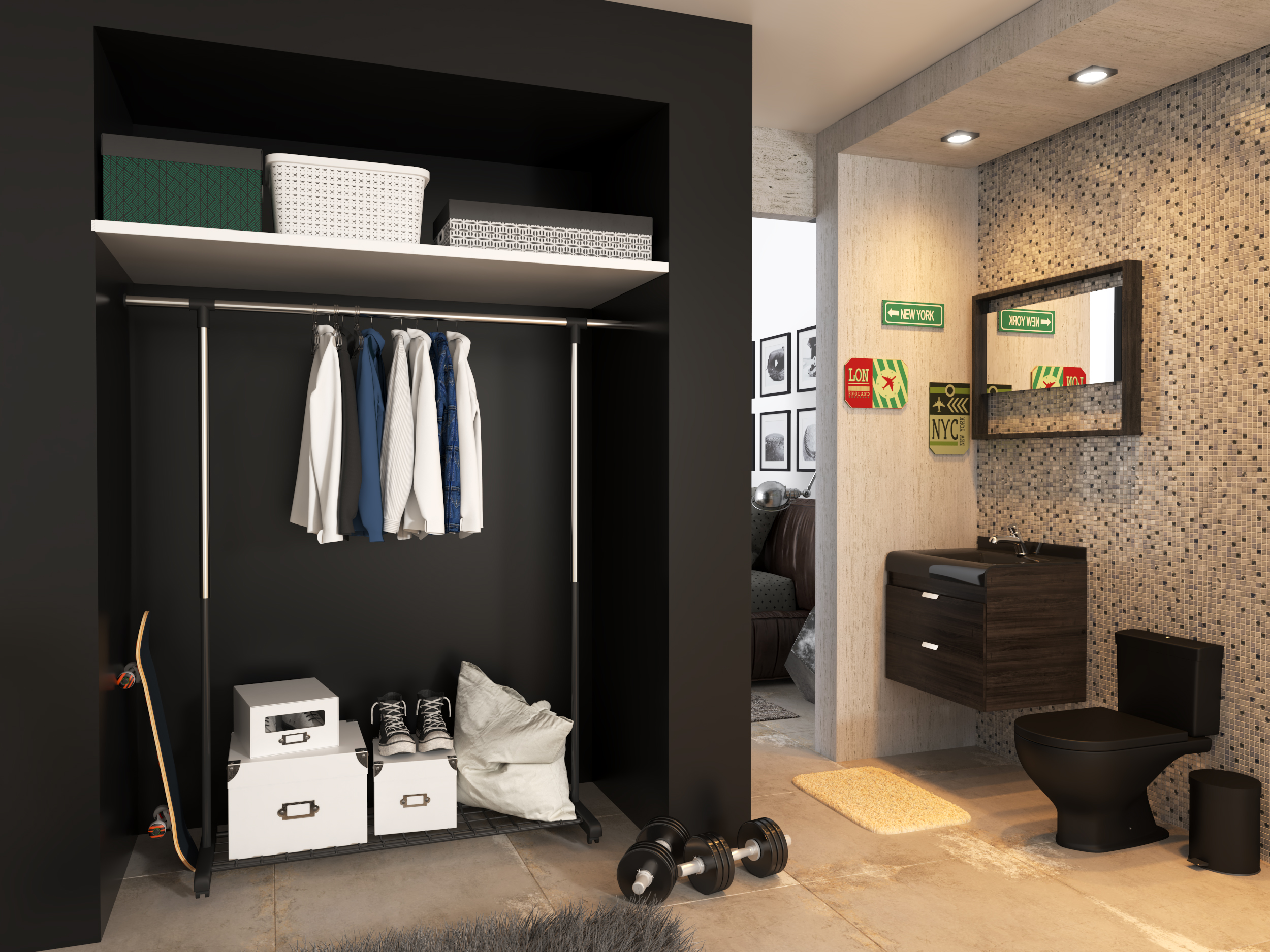 you design symmetry that the functional organization walk personality closets inspiration is a perfect help dsc empire well com into find with as and designed our room closet