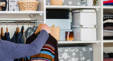 Como arrumar a casa em uma semana: um cronograma de organização para sete dias