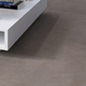 Escolha o piso cer mico ideal para seu ambiente leroy merlin - Nivelador de piso ceramico leroy merlin ...