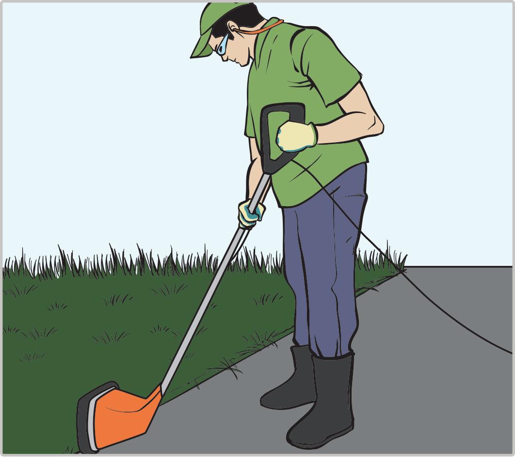 Como cortar a grama leroy merlin - Cortar azulejos leroy merlin ...