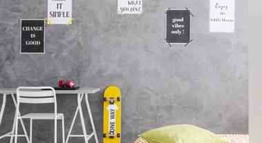 Como destralhar: aprenda a dar o primeiro passo de quem quer aderir a uma vida minimalista