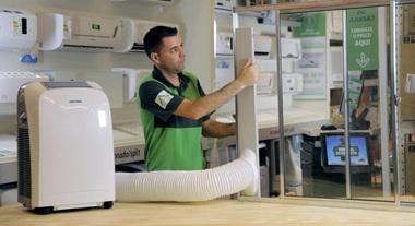 Como escolher o Ar Condicionado ideal para sua casa