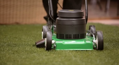 Como escolher o cortador de grama ideal?
