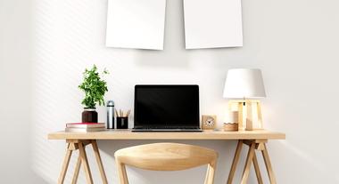 Como escolher pés para mesa, cama e eletrodomésticos: aprenda tudo desde a altura certa até o material ideal