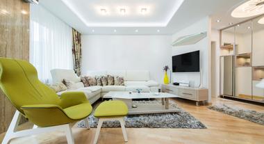 Como instalar fita de led: em sanca ou na decoração, aprenda a dar esse toque luminoso na casa