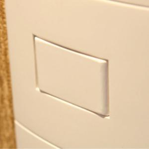 Como instalar interruptores e tomadas leroy merlin - Leroy merlin interruptores ...