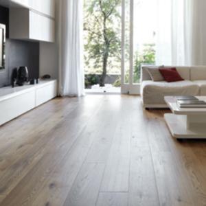 Como instalar piso laminado click leroy merlin - Nivelador de piso ceramico leroy merlin ...