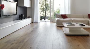 Como instalar piso laminado click leroy merlin - Como instalar suelo laminado ...