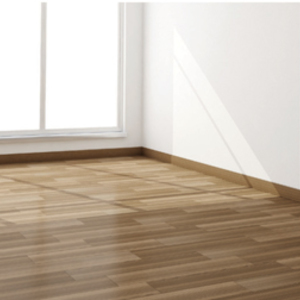 Como instalar piso vin lico autoadesivo leroy merlin for Instalar suelo vinilico leroy merlin