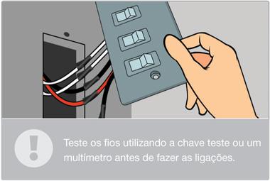Como instalar um ventilador de teto leroy merlin - Ventiladores de pared leroy merlin ...