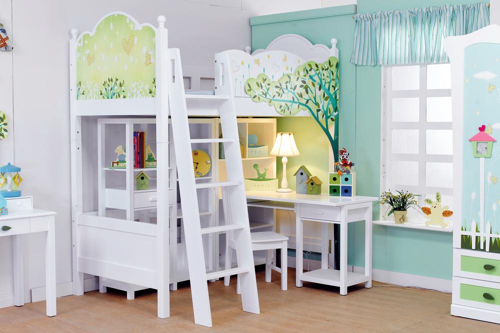 Como organizar quarto pequeno: casal, solteiro ou infantil podem se beneficiar dessas dicas