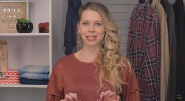 Como organizar roupas íntimas: aprenda a arrumar sutiãs, calcinhas, cuecas e até a fazer um organizador