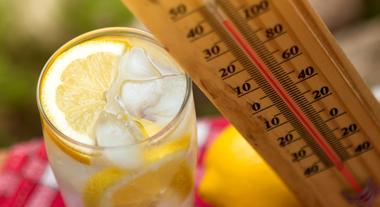 Como refrescar ambientes quentes nos dias de verão: arquiteta indica mudanças que você pode fazer para diminuir o calor