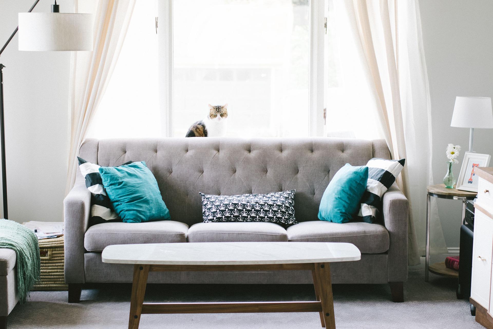 pendentes lustres e lumin rias aprenda a escolher. Black Bedroom Furniture Sets. Home Design Ideas