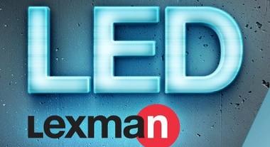 Confira quais são os benefícios em usar as lâmpadas LED Lexman