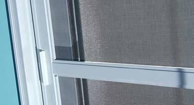 Conheça as funções das telas e proteja sua casa