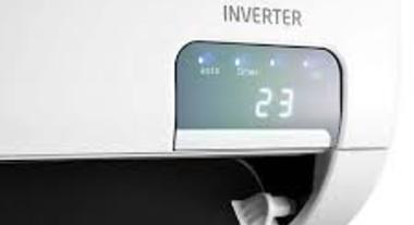 Conheça as vantagens do ar condicionado inverter