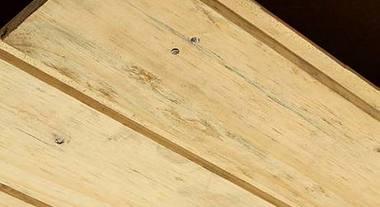 Conheça as vantagens do forro de teto