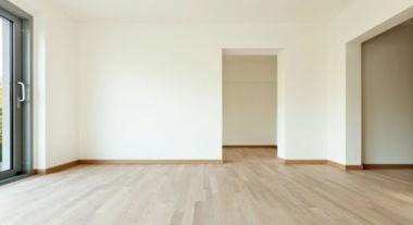 Conheça as vantagens do piso de PVC
