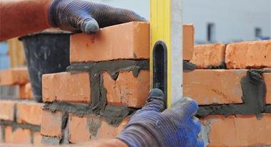 Conheça as versões de blocos e tijolos