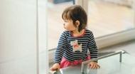 Conheça os 10 produtos que você precisa ter para a segurança dos pequenos