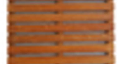 Conheça os benefícios dos pisos para deck e laminados