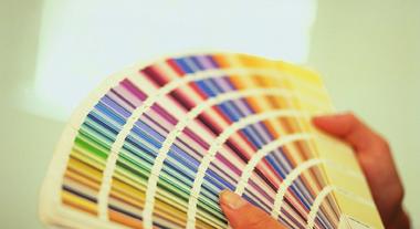 Conheça os diferentes tipos de tintas e suas aplicações