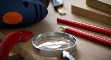 Conheça os principais acessórios para ferramentas manuais