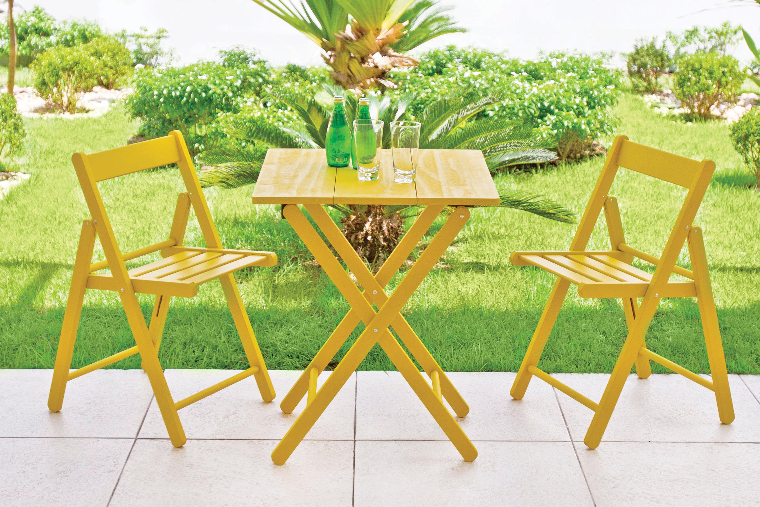 Mesas de centro baratas leroy merlin great great mesas de for Patas muebles leroy merlin