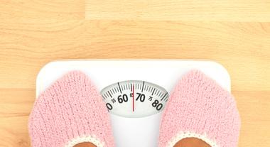 Controle seu peso com a ajuda das balanças digitais