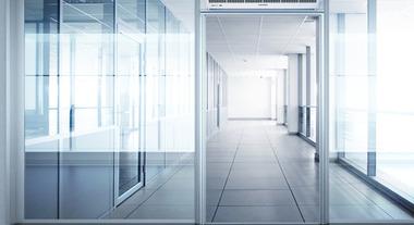 Cortina de ar condicionado: ambientes com temperatura ideal