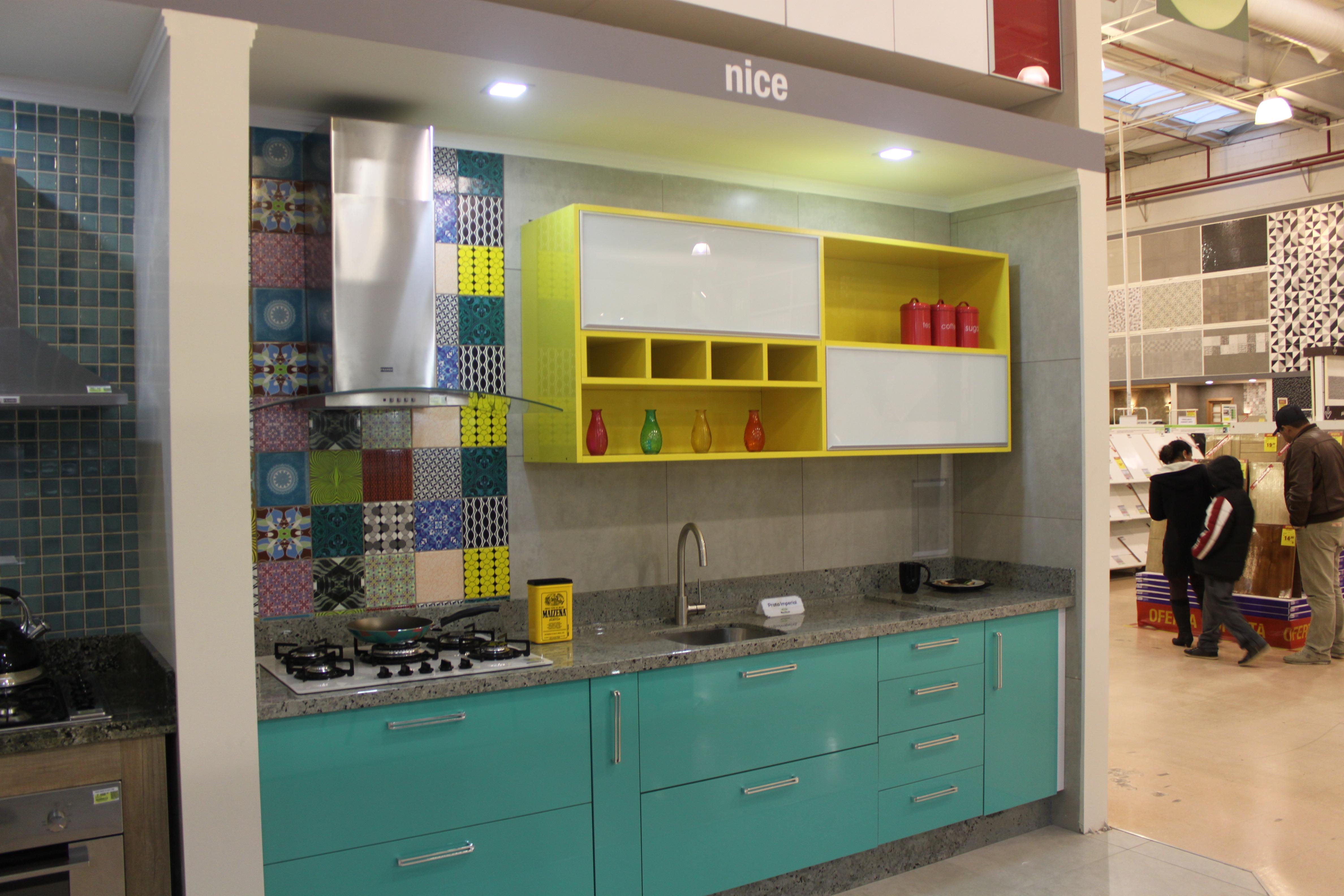 roi merlin paris cool magasins leroy merlin et castorama ouverts ce dimanche en ile with leroy. Black Bedroom Furniture Sets. Home Design Ideas