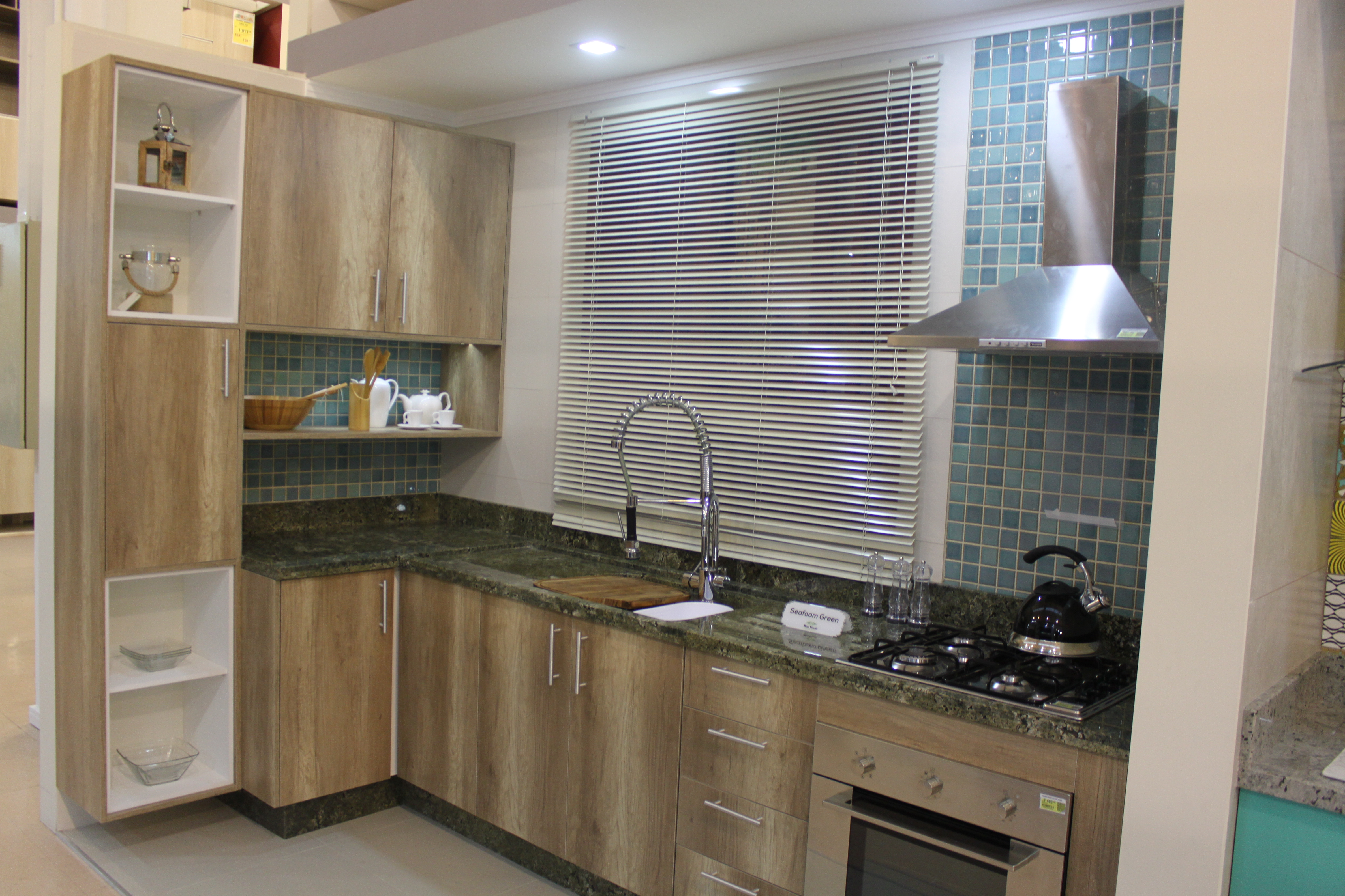 Cozinhas Planejadas Da Leroy Merlin Curitiba Sul Leroy Merlin ~ Cozinha Planejada Curitiba