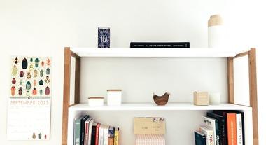 Decoração minimalista: como apostar no estilo para salas e quartos