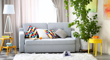 Decorar gastando pouco: dicas lindas e infalíveis para sala, quarto e cozinha