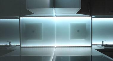 Descubra a nova tendência em Iluminação – o LED