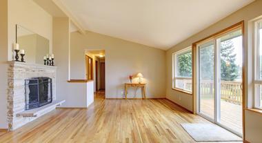 Deseja uma janela moderna e funcional?