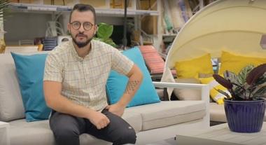 Dicas de decoração para jardim: Paulo Biacchi mostra mobiliários que podem transformar o seu espaço