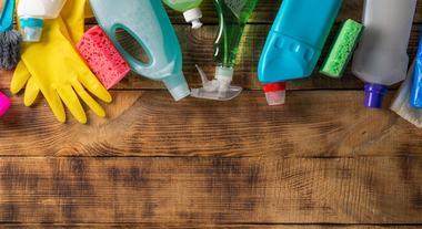 Dicas de organização de casa: x ideias que podem deixar a arrumação muito mais simples