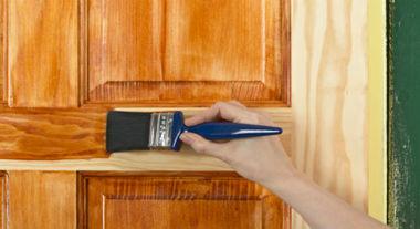 Dicas para renovar as portas antigas