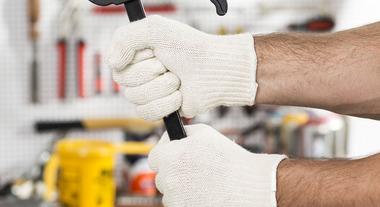 ... EPI - Equipamentos de Proteção Individual. EPIs são essenciais para  realizar diferentes tipos de trabalhos 694546a37c